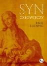 Syn człowieczy Ludwig Emil
