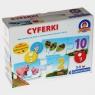 Cyferki (60695)