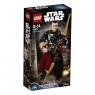 Lego Star Wars: Chirrut Imwe (75524) Wiek: 8+