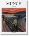 Munch Bischoff Ulrich