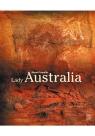 Lady Australia Tomalik Marek