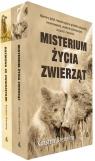 Misterium życia zwierząt / Rozmowa ze zwierzętami Pakiet Brensing Karsten