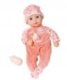 Baby Annabell - Little Annabell 36 cm (702956-116720)