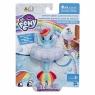 Zabawka My Little Pony Pływajace kucyki Rainbow Dash (E5108/E5172)od 3