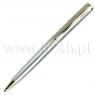 Długopis Titanum srebrny (KD9030-00AB-AA)