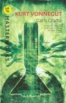 Cat's Cradle Vonnegut Kurt