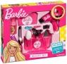 Barbie Zestaw Fryzjer duży