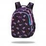 CoolPack Joy S, plecak młodzieżowy - Dark Unicorn (C48234)