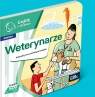 Czytaj z Albikiem Weterynarze - interaktywna mówiąca książka