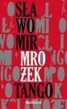 Tango Mrożek Sławomir