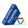 Piramida Matematyczna M4. Dodawanie/odejmowanie do 100