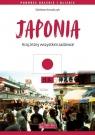 Japonia Kraj, który wszystkim zadziwia Kowalczyk Zdzisław