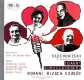 Romans wszech czasów (10) CD