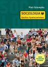 Socjologia Analiza społeczeństwa
