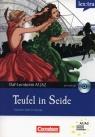 Teufel in Seide + CD