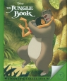 The Jungle Book Storytime Collection