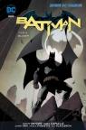Batman. Tom 9. Bloom
