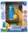 Mikroskop E-edu (129957)