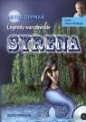 Legendy warszawskie. Syrena. Audiobook Artur Oppman