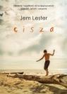 Cisza Jem Lester