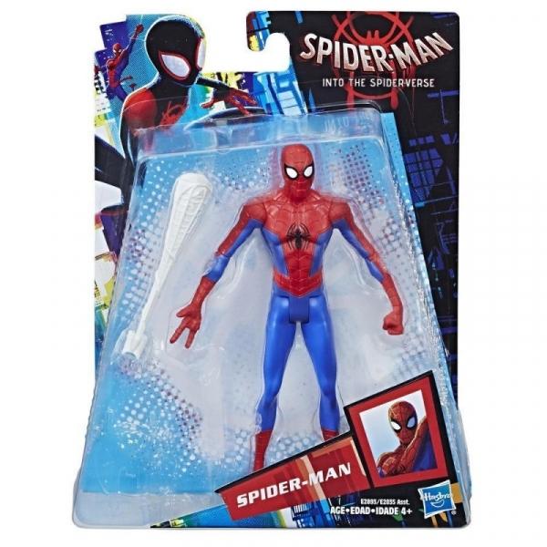 Figurka filmowa Spiderman - Spiderman (E2835/E2893)