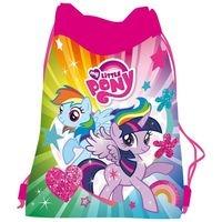 Worek na obuwie My Little Pony