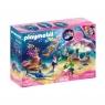 Playmobil Magic: Lampka nocna \