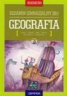 Geografia Vademecum Egzamin gimnazjalny 2011 z płytą CD