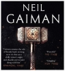 Norse Mythology Gaiman Neil