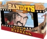 Colt Express Bandits Tuco Dodatek