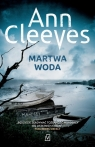 Martwa woda Ann Cleeves