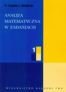 Analiza matematyczna w zadaniach 1 Krysicki W., Włodarski L.