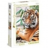 Puzzle 1000 el High Quality CollectionTiger (39295)