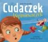 Cudaczek-Wyśmiewaczek  (Audiobook)