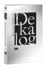 Dekalog DVD Piesiewicz Krzysztof, Kieślowski Krzysztof