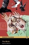 Pen. Birds Bk/MP3 CD (2)