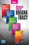 Biblioteka Sukcesu Briana TracyPakiet Audio