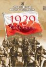 Zwycięskie bitwy Polaków Kałuszyn 1939