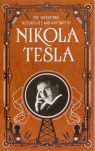 Inventions, Researches and Writings of Nikola Tesla Barnes & Noble Tesla Nikola