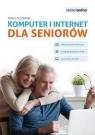 Samo Sedno. Komputer i internet dla seniorów Olszewski Paweł