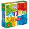 Pantomima Exclusive (1995) Wiek: 9+