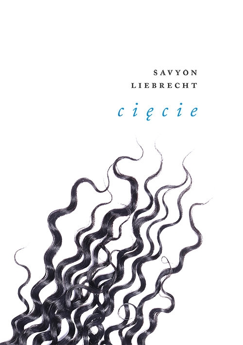 Cięcie Savyon Liebrecht