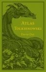 Atlas Tolkienowski Day David