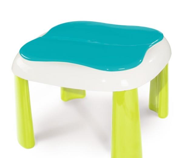 Stolik do zabawy wodą i piaskiem (7600840107)
