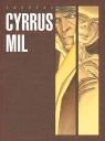 Cyrrus Mill