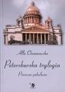 Petersburska trylogia Pierwsze pokolenie
