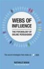 Webs of Influence Nathalie Nahai