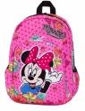 Coolpack - Toby - Disney - Plecak wycieczkowy - Minnie Mouse Tropical (B49301)