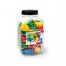 Kids Blocks klocki - 70 elementów (41295)