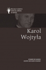 Karol Wojtyła